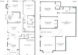 master bedroom suite plans master bedroom suite plans master bedroom floor plans with furniture