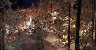 hotel zermatt cervo mountain boutique resort