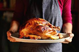 atlanta thanksgiving 2017 where to buy pre made turkey feast