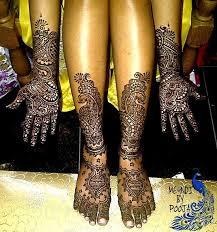 mehndi by pooja henna tattoos bridal u0026 non bridal mehndi durban