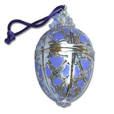 fabergegifts faberge imperial eggs the gift