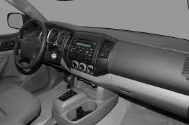 toyota tacoma interior 2017 2010 toyota tacoma price photos reviews u0026 features