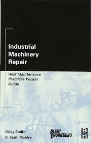 100 guide test skills industry mechanics how to get a