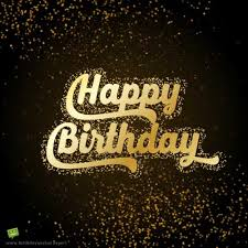 Happy 39th Birthday Wishes Birthday Wishes For Facebook Salonseven Ru