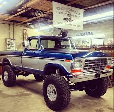 best 25 ford 4x4 ideas on pinterest ford trucks truck and 79