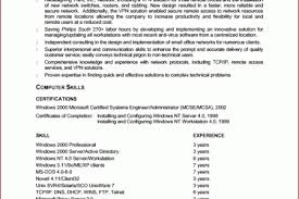 2 Page Resume Examples by Resume Pages 2 Page Resume Header Example 2 Page Resume Format 2
