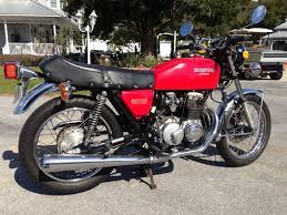 honda 400 page 123894 new u0026 used motorbikes u0026 scooters 1975 honda 400 ss