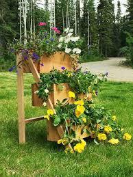 15 amazing diy wooden planter box ideas and designs anika u0027s diy