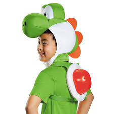 party city halloween costumes wigs super mario costumes mario luigi yoshi u0026 princess peach halloween