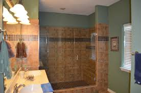 2 person shower with basin sink rockwood condos