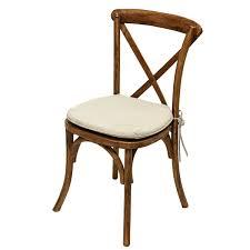 Chiavari Chairs Rental Houston Crossback Chair Rentals Unlimited