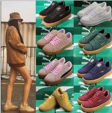 ugg boots on sale europe popular uggs boots buy cheap uggs boots lots from