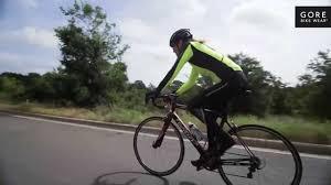 cycle shell gore bike wear phantom 2 0 windstopper soft shell lady jacket