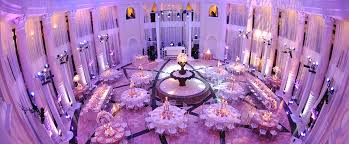 wedding planners miami miami wedding planners feature south florida s tbt