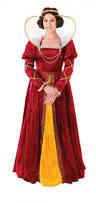 ladies costumes essex east london premier fancy dress
