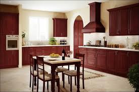 Builders Direct Cabinets Kitchen Cincinnati Overstock Warehouse Kitchen Cabinet Outlet