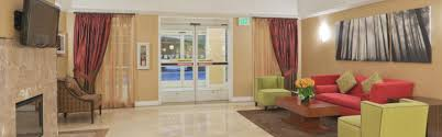 holiday inn hotel u0026 suites san mateo san francisco sfo hotel by ihg