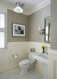 bathroom powder room ideas beautiful decorating ideas for powder room ideas interior design