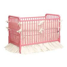 polka dotty place i need your help colored crib edition
