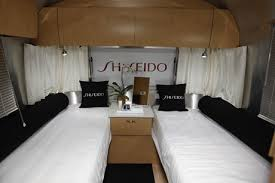 Vanity Greeley Mall Shiseido Airstream May Be Coming To Your Town Vanity Fair