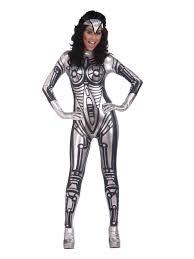 jumpsuit costume jumpsuit costume ac286 fancy dress