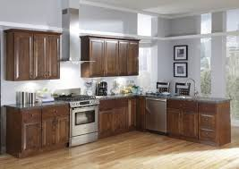 kitchen wall colors 2017 wall color for kitchen with oak cabinets my home design journey