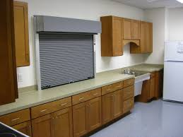 Church Kitchen Design by Religious U0026 Educational Church Construction Eastern Nc Tarheel