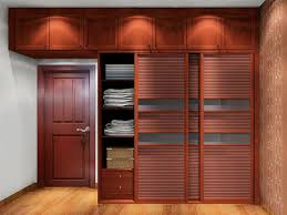 Bedroom Storage Cabinets With Doors Cabinet For Clothes Amazing 46 Storage Kuwait Glass With 11