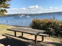 Rent Picnic Tables Picnic Reservations Parks Seattle Gov