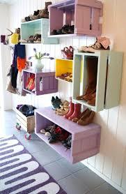Neues Wohnzimmer Ideen Möbel Ideen Angenehm Auf Wohnzimmer In Unternehmen Mit Neues