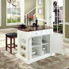 kitchen breakfast bar ideas interesting breakfast bar table with kitchen design 20 best