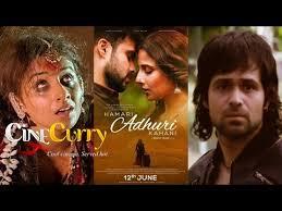 download mp3 album of hamari adhuri kahani hamari adhuri kahani mashup mp3 download internaloverlooked gq