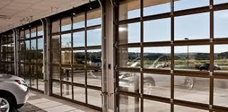 Overhead Door Garage Doors Utah Overhead Door Company
