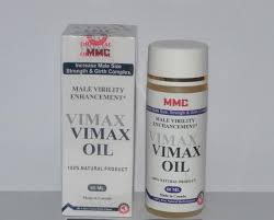 health shop bd vimax oil