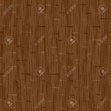 Wood Panel Wall by Seamless Wood Panel Wall Texture Background Royalty Free Cliparts