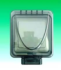 long range remote control light switch outdoor remote control light switch mesthete info