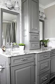 Custom Bathroom Vanities Ideas Pleasant Vanity Ideas Custom Custom Bathroom Vanities Designs Best