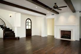 recessed lighting angled ceiling 20 lovely light fixtures for angled ceilings best home template