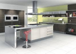 mobalpa accessoires cuisine mobalpa accessoires cuisine 4 petits détails et grand confort