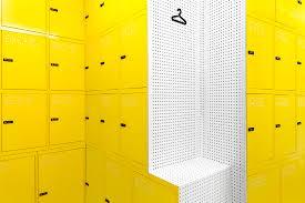 locker siege social lock be free lockers by wanna one 10 其他 小空间
