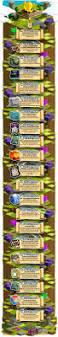 Basement Crawl Gameplay Best 25 Mayhem Game Ideas Only On Pinterest Minion Games Free