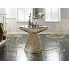 Acme Dining Room Sets by Acme Dining Table