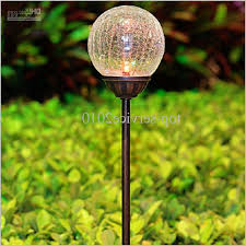 Best Solar Landscape Lights Best Solar Lawn Lights Inspirational Led Outdoor Lights Solar