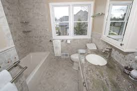 bathroom adorable marble bathroom marble bathroom tiles marble