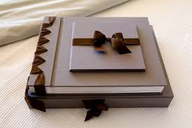 Wedding Books Web Design For Small Business Matted Wedding Albums