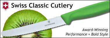 kitchens knives swiss classic cutlery by victorinox swiss made extraordinarily