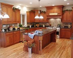 Cheap Kitchen Cabinets Nj Refreshing Kitchen Cabinet Ideas Nz Tags Kitchen Cabinet Storage