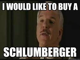 Hamburger Memes - hamburger memes quickmeme