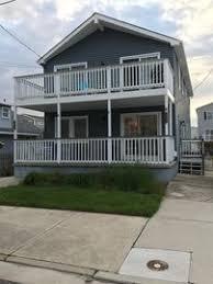 ocean city nj usa vacation rentals rentbyowner com