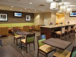 hampton inn dullesairport chantilly va booking com
